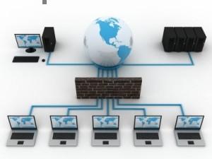 sieci_komputerowe
